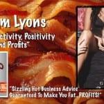 Adam Lyons