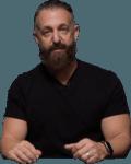 BWB Todd | Successful Marketing Funnels