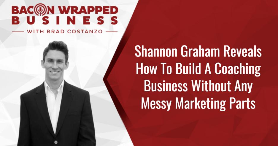 Shannon Graham