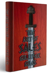 BWB Gulliver | Art Of Sales