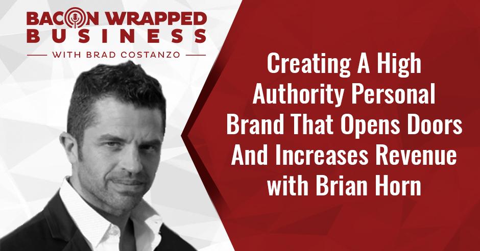BWB Brian Horn   Authority Marketing