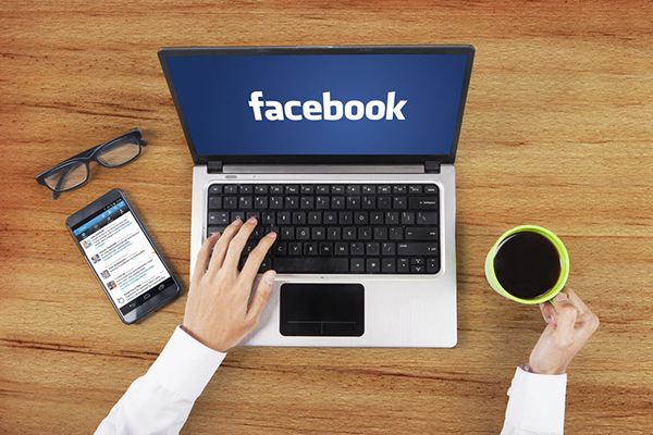 BWB Nicholas | Facebook Lead Generation