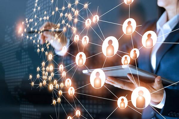 BWB Gallent | Digital Marketing