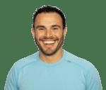 BWB Alex | Entrepreneurial Personality Type