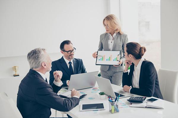 BWB Dale   Turning Entrepreneurs Into CEOs