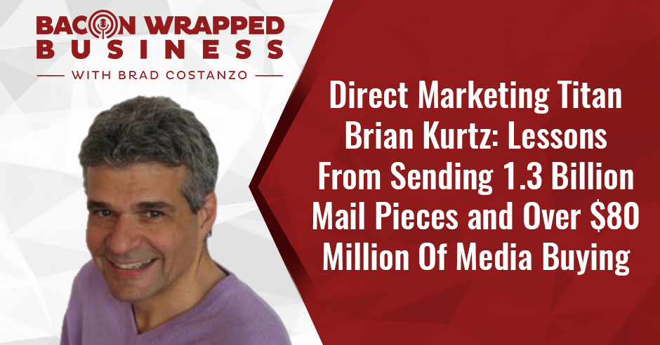 BWB Kurtz | Direct Response Marketing