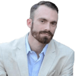 BWB Andrew | Building Instant Credibility