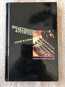 BWB Todd | Better Marketing Method