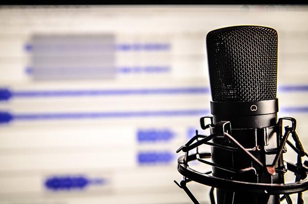 BWB Deb | Getting Massive Media Coverage