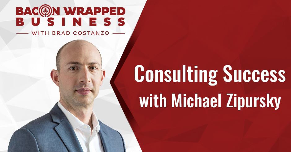 BWB Michael | Consulting Success