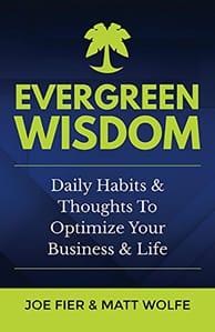 BWB Matt | Optimizing Your Business