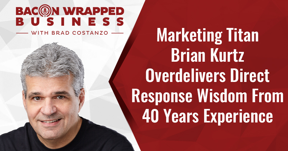 BWB Kurtz | Direct Marketing Response