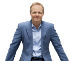 BWB Warr John | Selling Your Business
