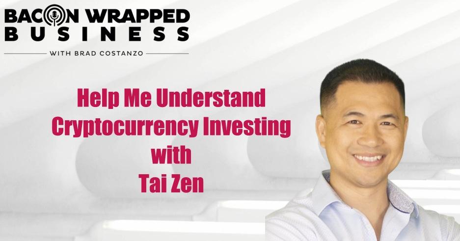 tai zen cryptocurrency