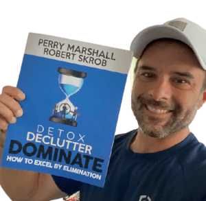 Perry Marshall